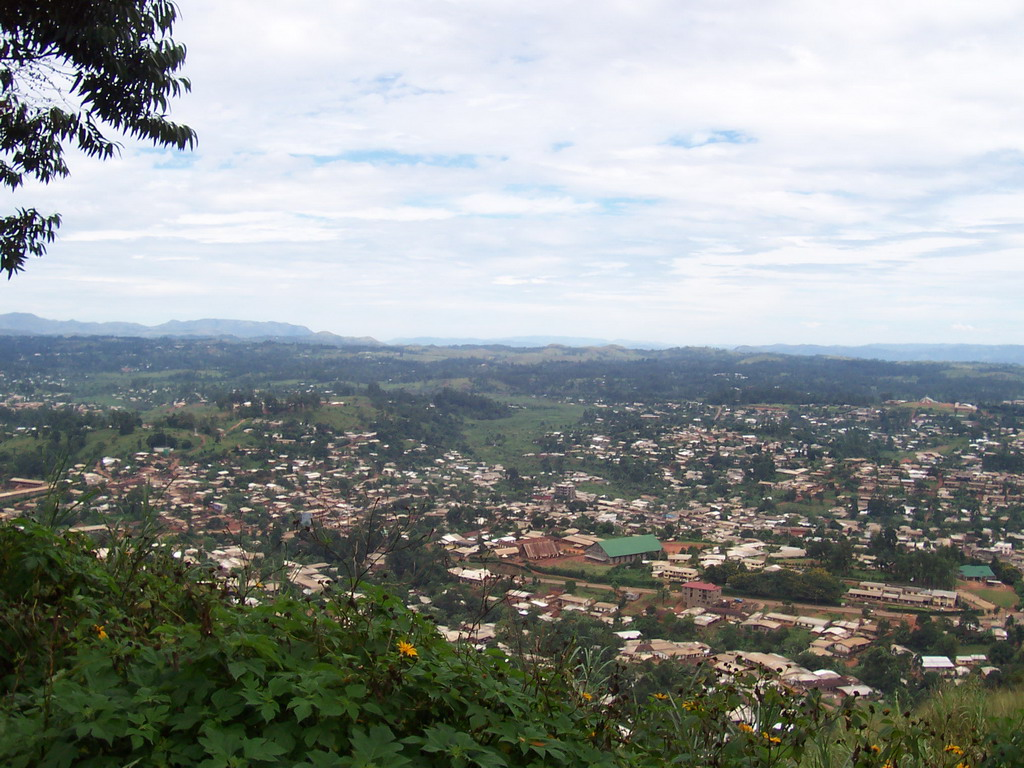 Index of /bamenda