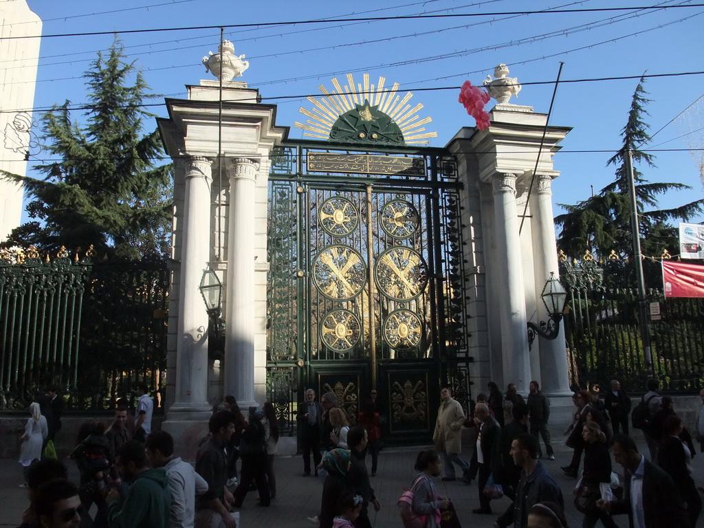 OurTravelPics.com :: Travel photos :: Series istanbul ...