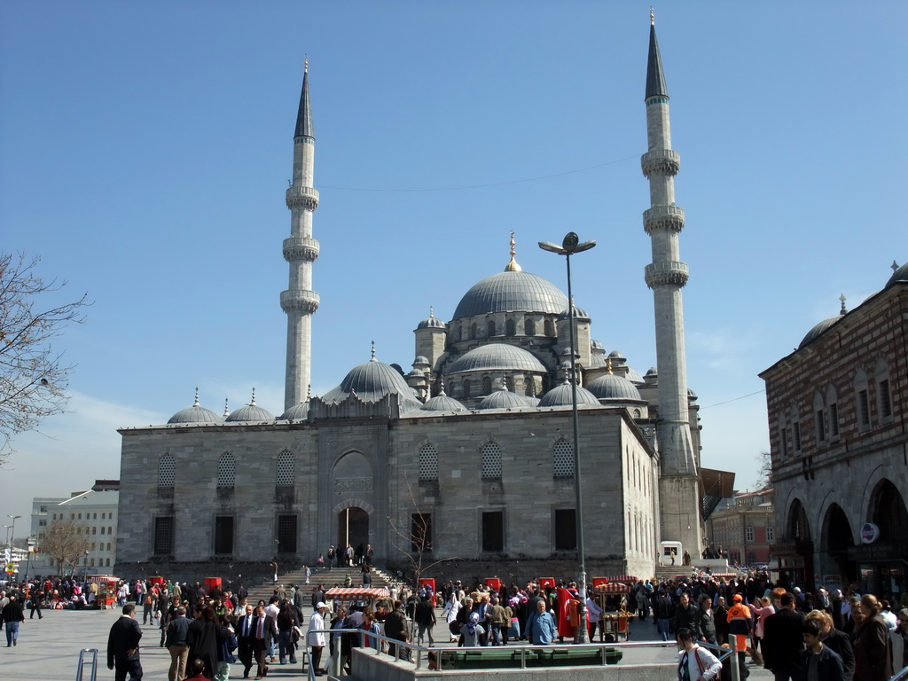 OurTravelPics.com :: Travel photos :: Series istanbul ...