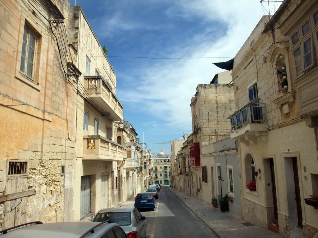 OurTravelPics.com :: Travel Photos :: Series Malta